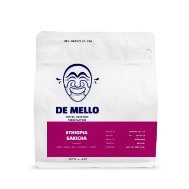 de_mello_coffee_roasters_ethiopia_sakicha_227g