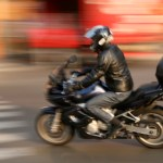 Raleigh motorcycle accident alwyer
