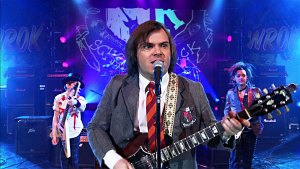 Critica de School of Rock