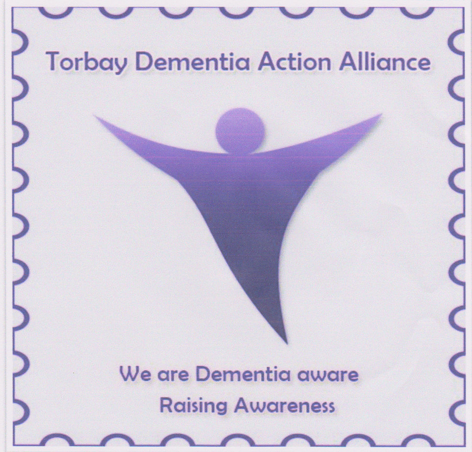 Torbay Dementia Action Alliance (1/2)