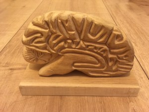 woodcarved-brain-for-ilanit-october-2016