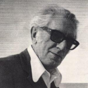 picture-of-prof-shimon-bergman