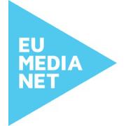 dementainduct.eu image: EU Media Net logo