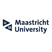 dementainduct.eu image: Maastricht University logo