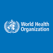 dementainduct.eu image: World Health Organisation logo