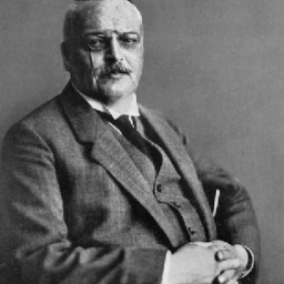 Alois Alzheimer –  Who was the person behind the disease?