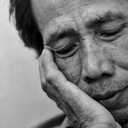 Take my breath away – Do breathing problems during sleep increase our risk for Alzheimer's disease?