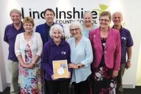 Lincolnshire show 4