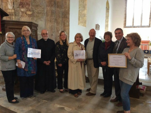 Dementia-friendly-church-2