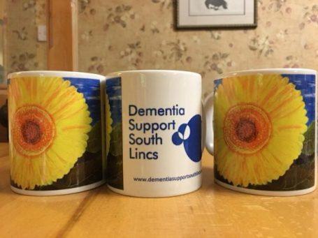 dssl-mugs