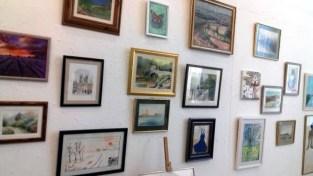 2018-dssl-art-exhibition9