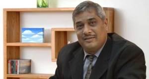 Outgoing Commissioner-General-of-GRA-Kurshid-Sattaur