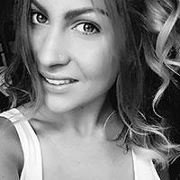 Kelsey Hockerday