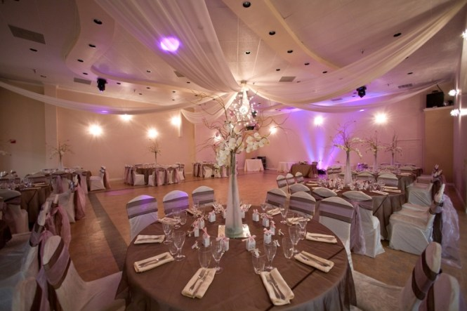 Best Reception Hall In Houston Affordable Event Venue Tx Demers Banquet