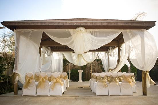 Pelazzio Houston Tx Banquet Halls In Wedding Venues