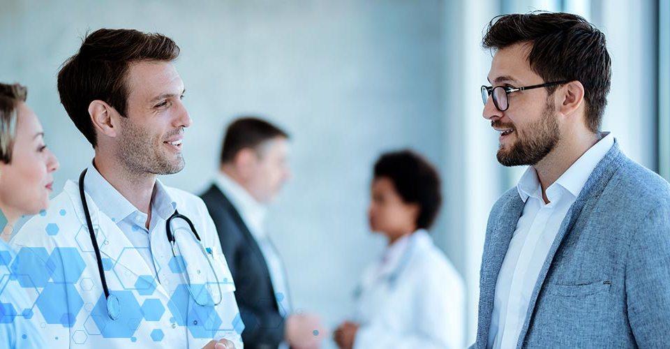 La importancia de una Distribuidora de Equipo Médico especializado