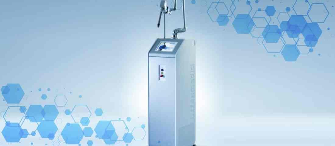 Elige el mejor Equipo Láser Ginecológico para tu clínica