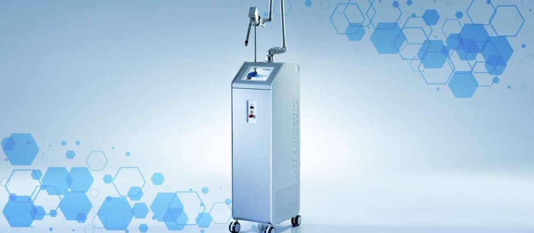 Laser-Gynelase-para-procedimientos-de-ginecologia-cosmetica