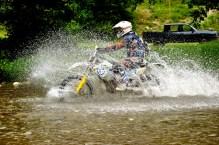 Rider pe Lotru