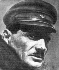 Naftaly_Aronovich_Frenkel_(1883_–1960)