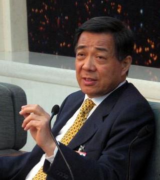 VOA-Bo_Xilai