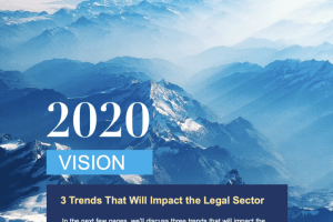 2020 Vision Legal guide page 1