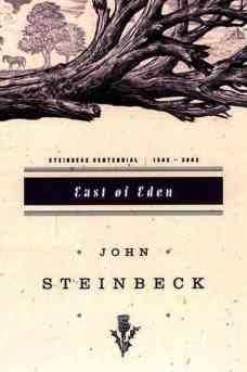 east-of-eden-copy