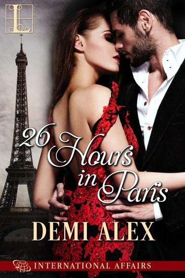 26 Hours in Paris-HighRes