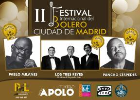 Premio Gramola