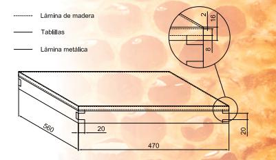 DiagramaTapaColmena