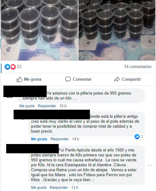 EL ENEMIGO EN CASA