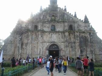 paoay7