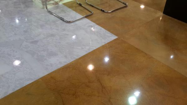 Sultan Gold Marble 1