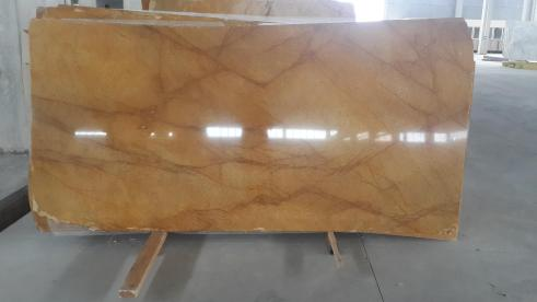 Sultan Gold Slab 1