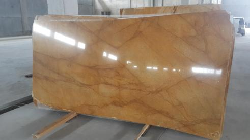 Sultan Gold Slab 4