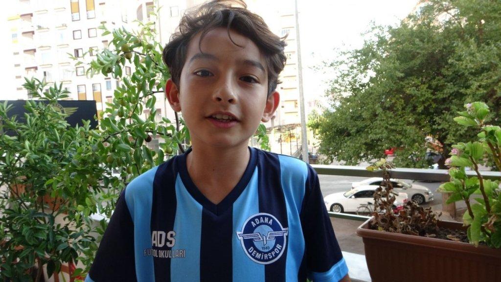 Adana Demirspor Futbol okullarına ilgi arttı 2 – 240831647 331955711849256 4589305703064378692 n 1