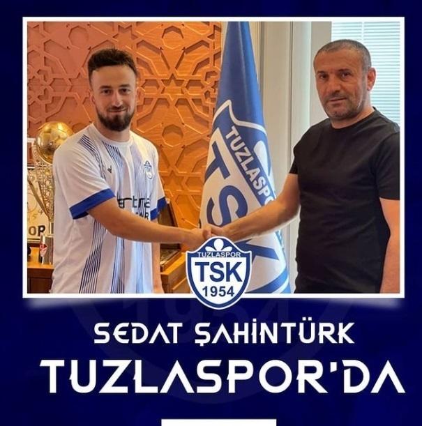 Adana Demirspor'da ayrılık 1 – Screenshot 12