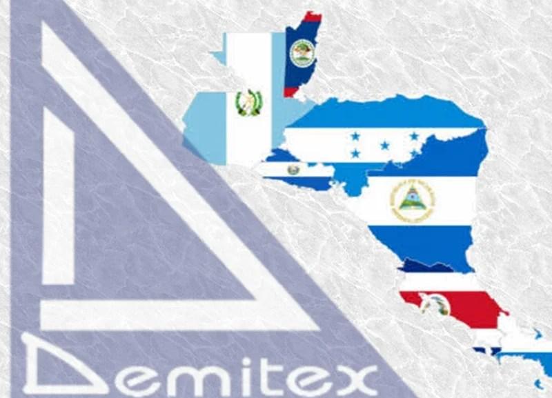 2020-Centroamerica