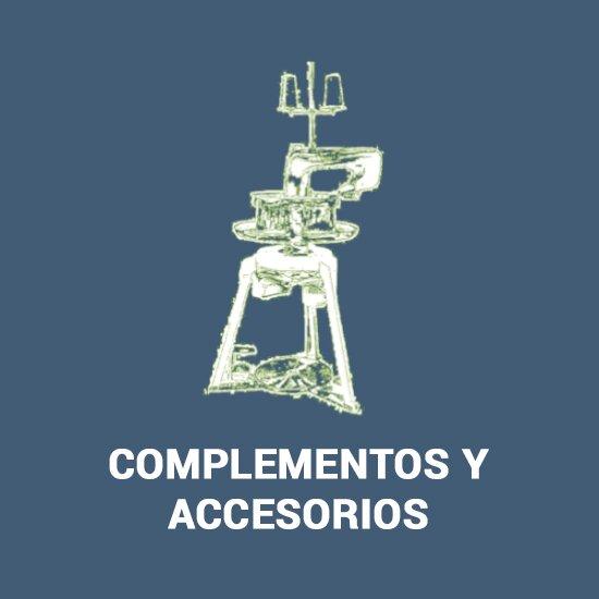 complementos-y-accesorios