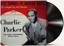 Charlie Parker - The Savoy Recordings Master Takes