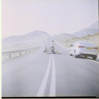 kamera: kiev 88 | film: kodak portra 400