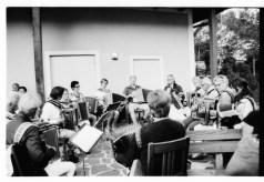 holländische harmonie. kamera: nikon f100 | film: fomapan classic 100 iso