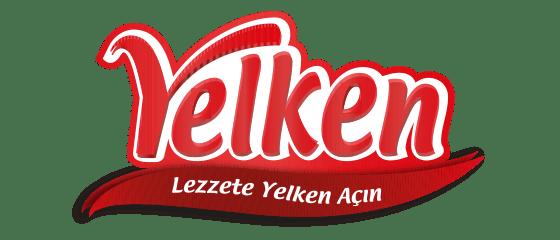 Demka Mannheimer ethno food produkte Großhandel