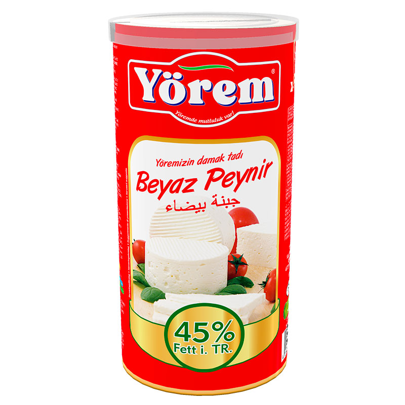 100200_Beyaz-Peynir-%-45-1000-g