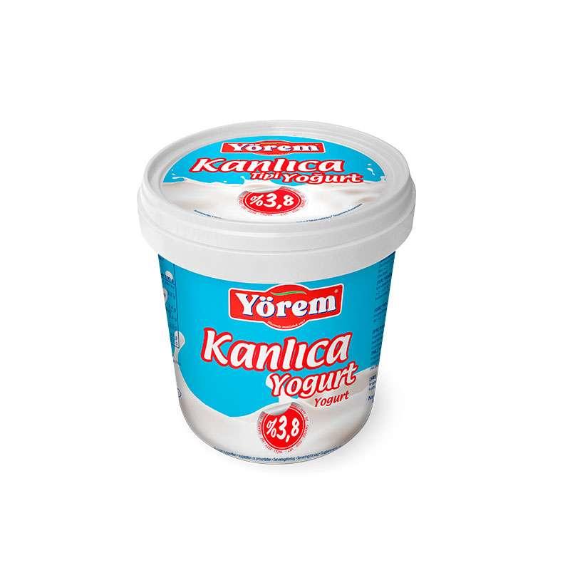 104005-Yörem-yogurt-kanlica-1-kg-(3,8-%)