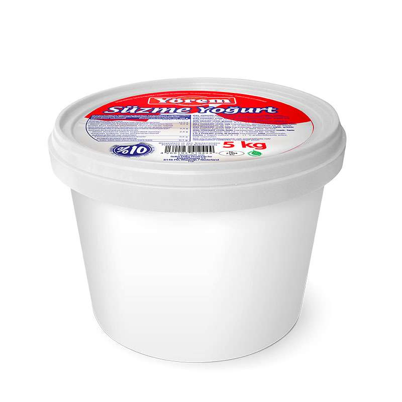 104101-Yörem-Dogal-Süzme-Yogurt-5-kg
