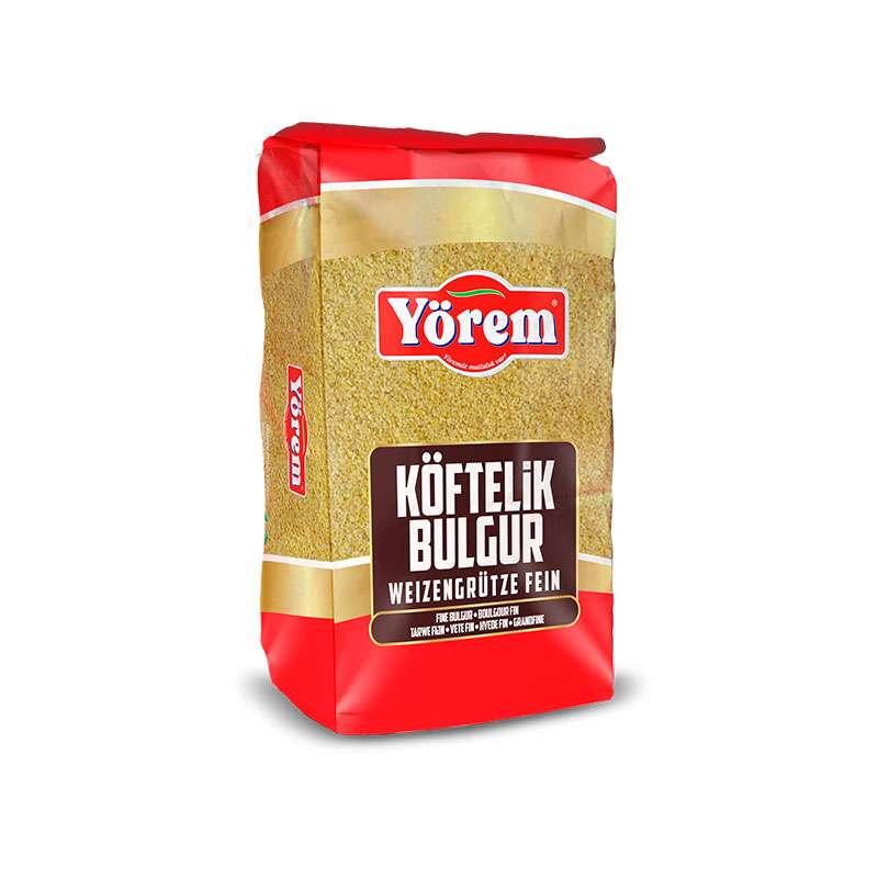 108000-Yörem-Köftelik-Bulgur-500-g