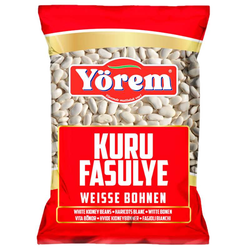 108050-Yörem-Kirgiz-Cali-Fasulye-10mm-5000g