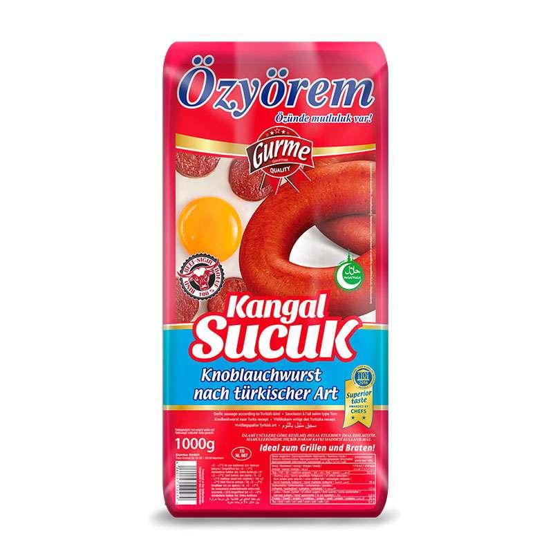 117004_Özyöre_Kangal-Sucuk-1000-g