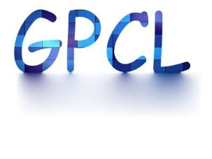 In-depth Logo